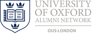 Oxford Alumni Network logo horizontal - London1